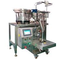 Упаковочные машины для метизной продукции